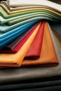 Sunbrella Velvet Fabrics