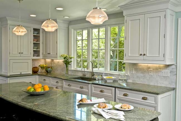 What Ive Learned About Countertopsand My Countertops