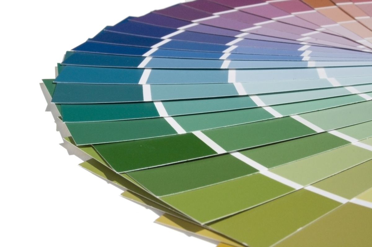 20 Great Paint Color Names Interiors For Families