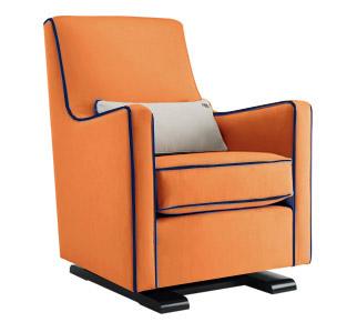 Luca Glider - Monte Designs
