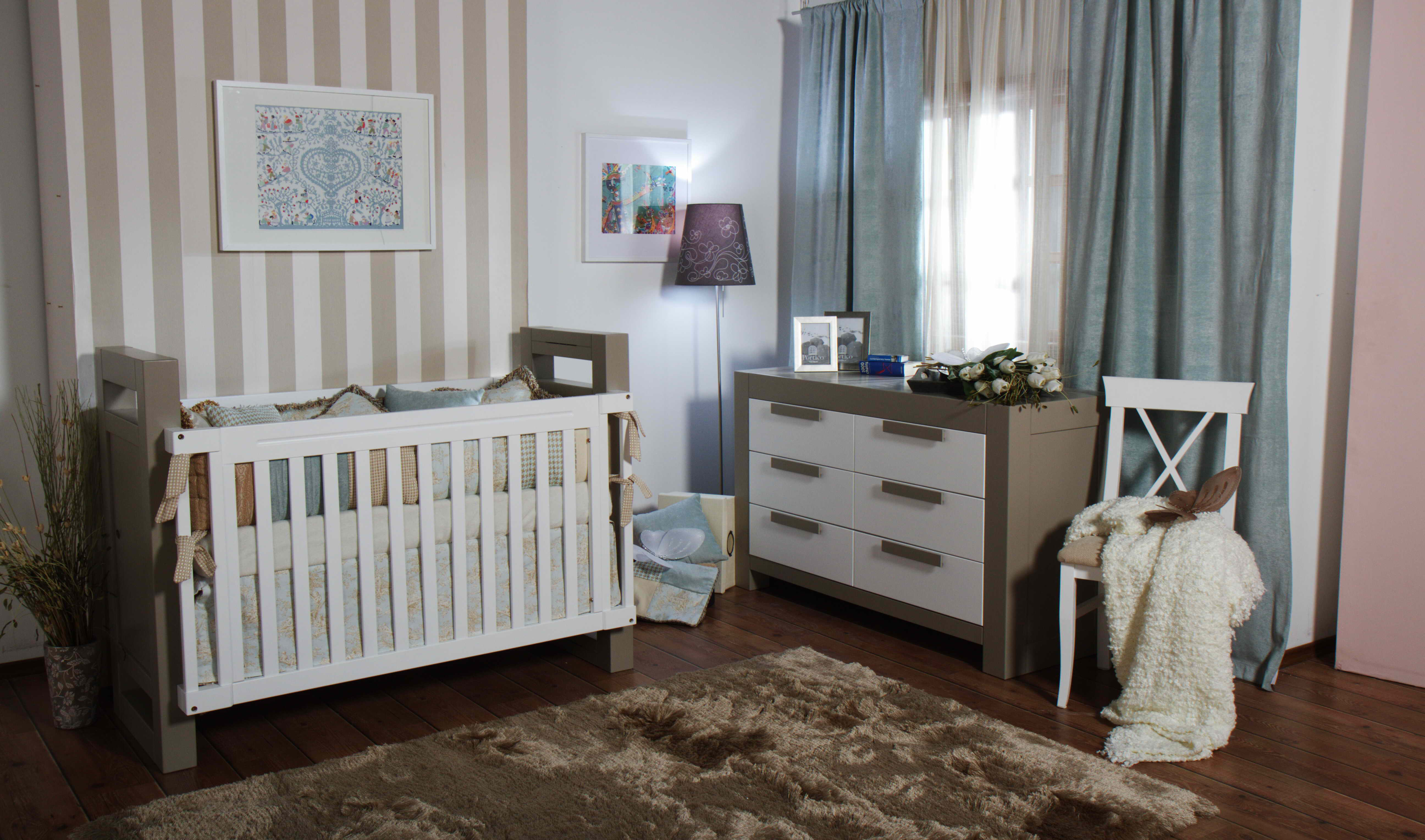 Furniture Buying Tips From Real Moms Part 1 Of 2