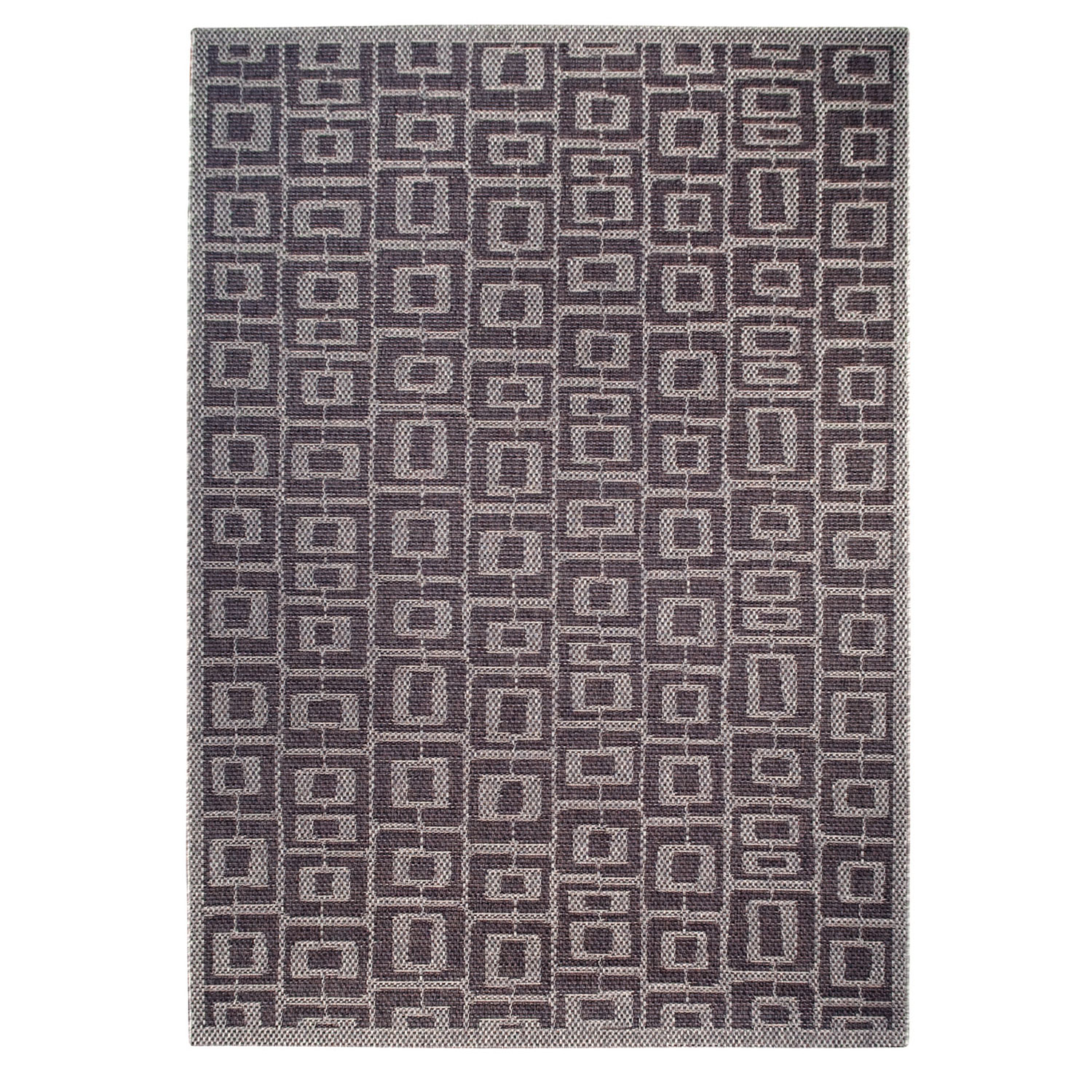 the new indoor outdoor rugs interiors for families munjoy indoor outdoor rug
