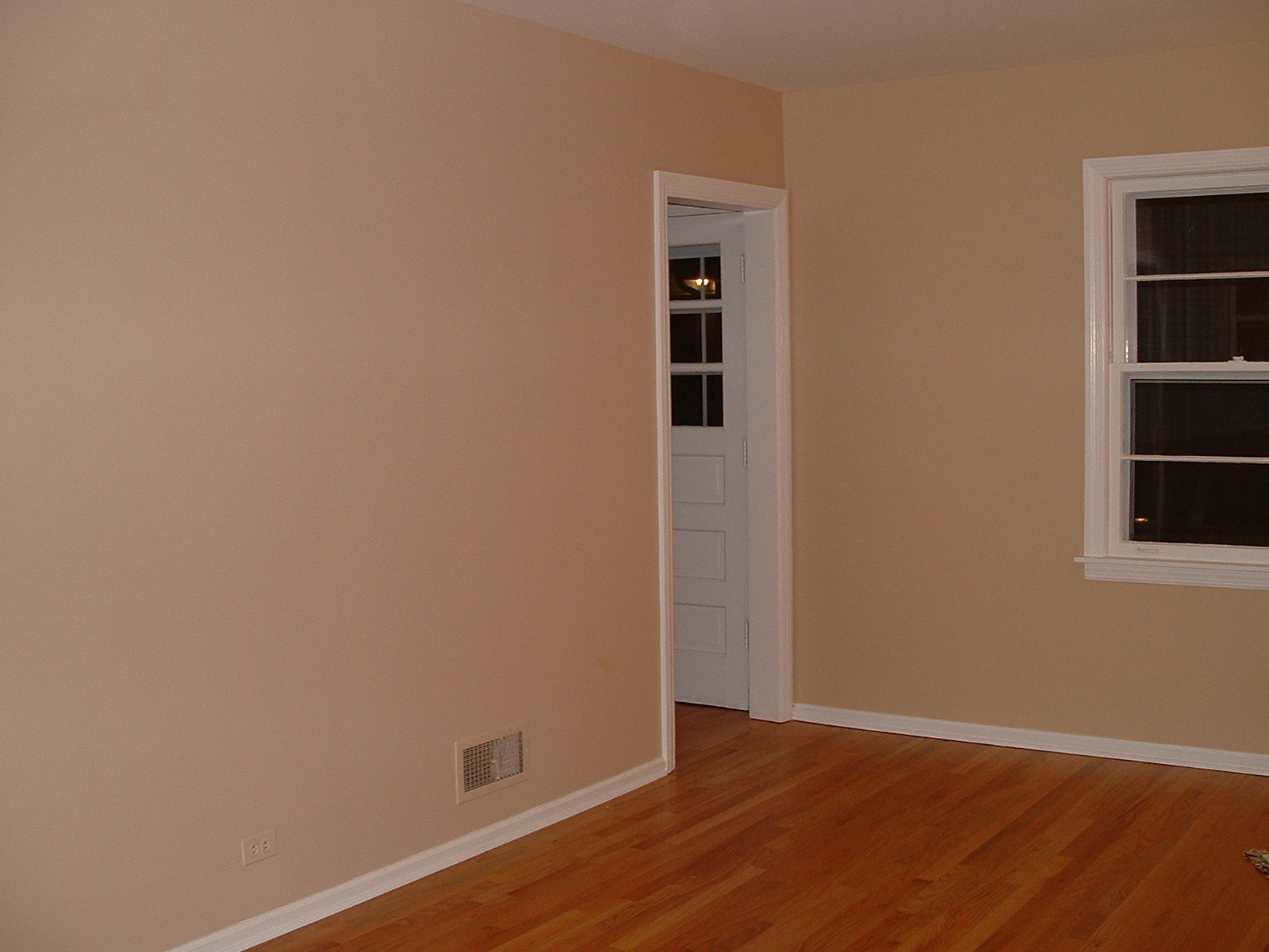What Color To Paint A Living Room Whos Afraid Of Pink Beige Interiors For Families