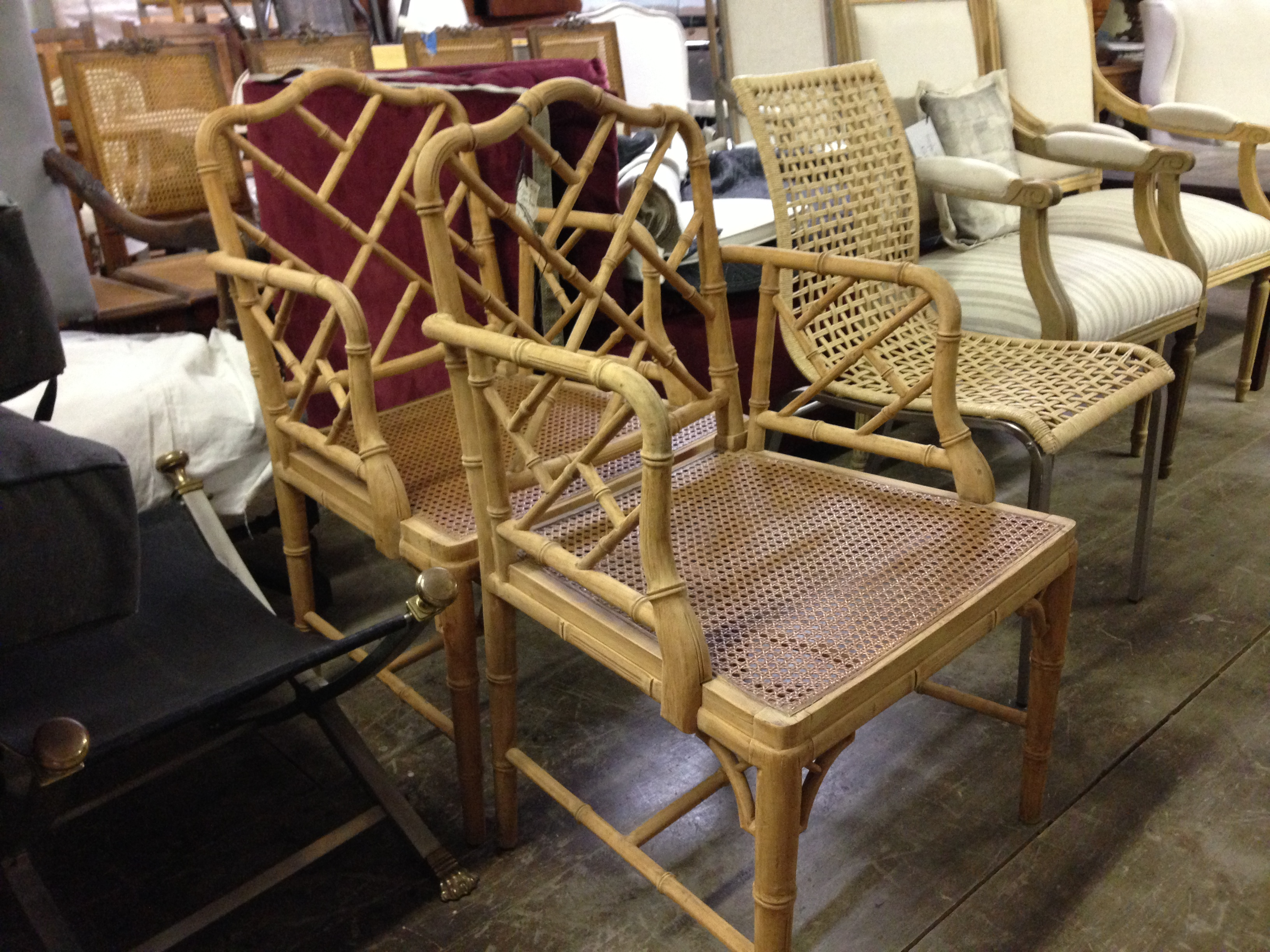 Berkshire Home And Antiques Interiors For Families