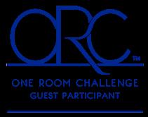 Blue ORC Guest transparent