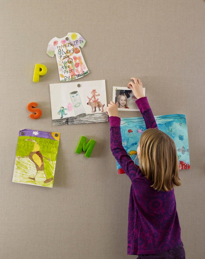 Weitzner Magnetism   Interiors for Families   Friday Family-Friendly Find