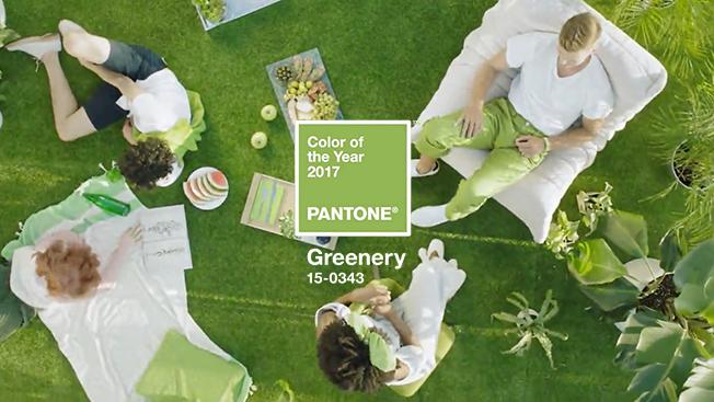 greenery-pantone-hed-2016