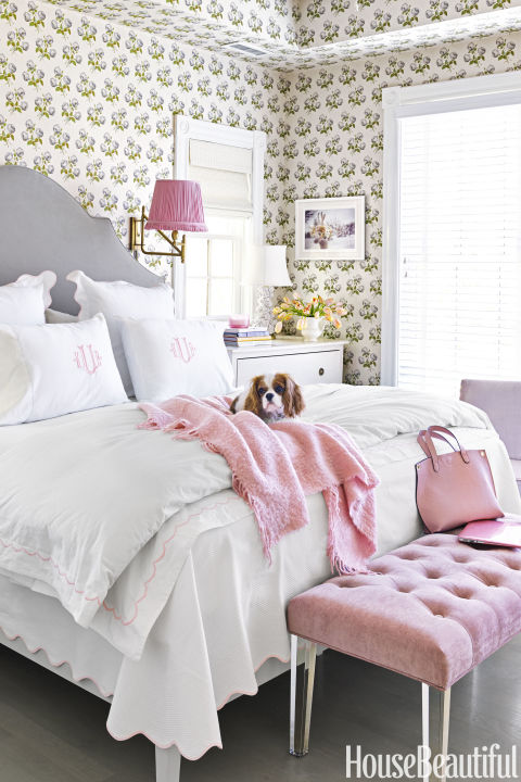Dogs Of Design When Hounds Bear An Uncanny Resemblance To Their Homes Inte