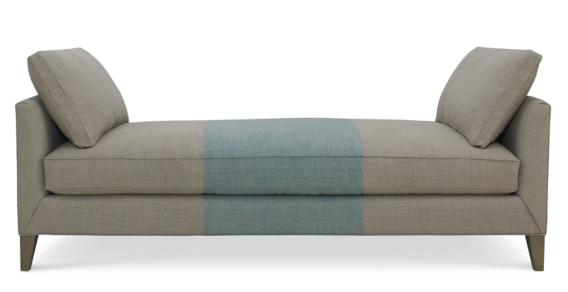Friday Family-Friendly Find: CR Laine Liv Daybed | Interiors for Families