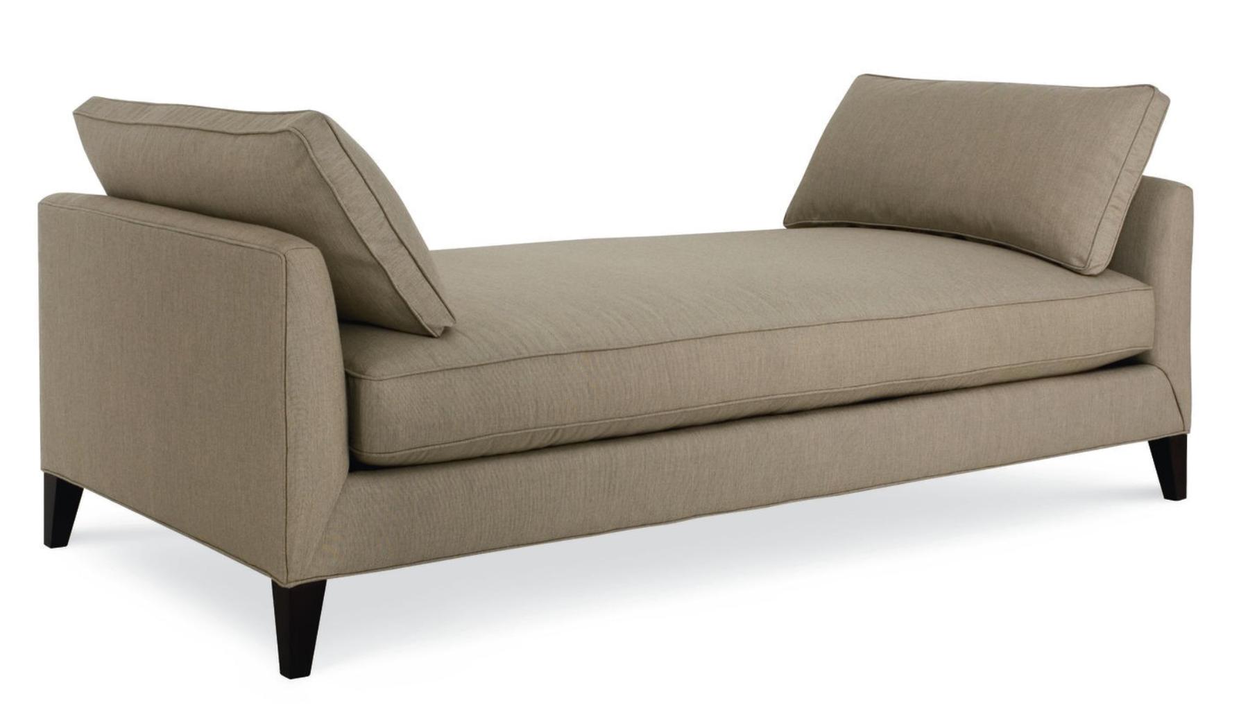 friday family friendly find cr laine liv daybed. Black Bedroom Furniture Sets. Home Design Ideas