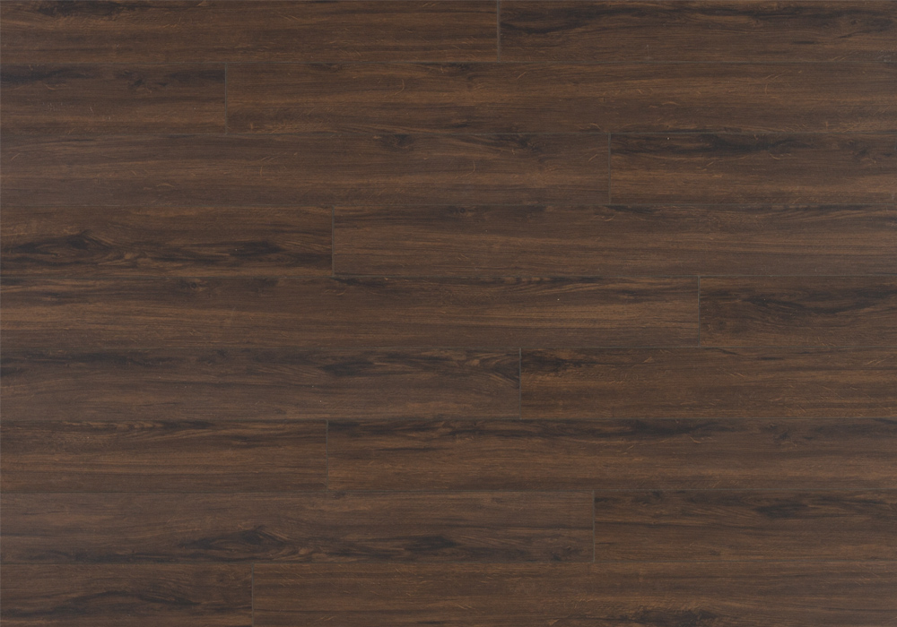 Friday Family-Friendly Find: Torlys EverWood LVT | Interiors for Families